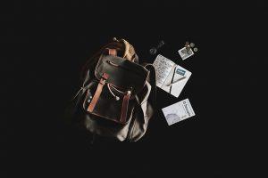 Conselhos para viajar mais barato