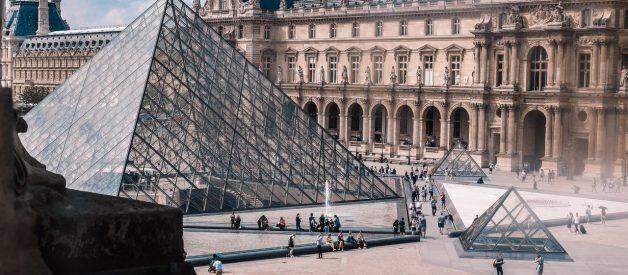 Paris: Alternativas panorâmicas à Torre Eiffel