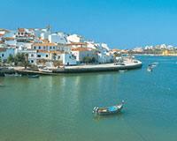 Algarve – Localidades com encanto