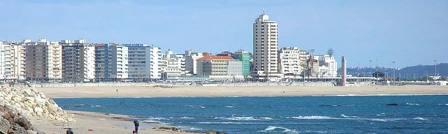 região Centro de Portugal
