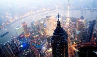 Os destinos turísticos mais baratos para 2014