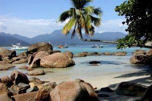 ilha grandebrasil