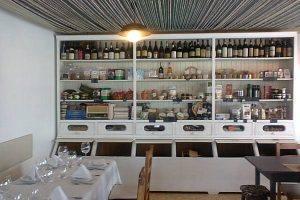 restaurante cordel
