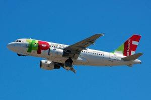 companhia aéreas mais seguras