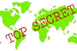segredos dos hoteis