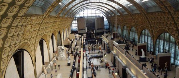 museus belos