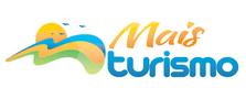Mais Turismo