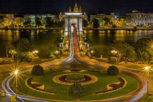 destinos europeus mais baratos