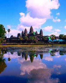 lugares mais fascinantes do mundo