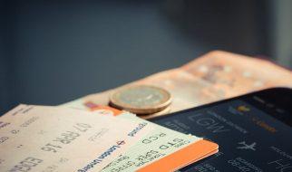Os erros mais comuns que os viajantes cometem