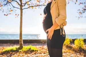 grávidas podem viajar