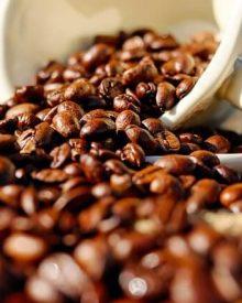 café pelo mundo