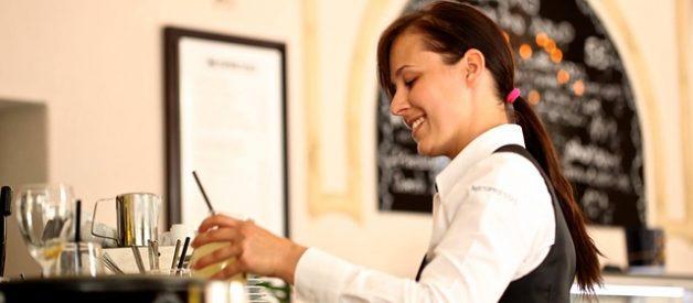Trabalhadoras do turismo alvo de discriminação de género