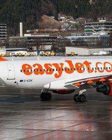 Como Ganham Dinheiro as Companhias aéreas Low Cost?