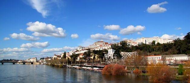 O Que Ver e Fazer na Região Centro de Portugal