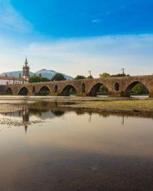 O Que Ver e Fazer na Região Norte de Portugal