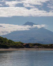 Turismo Rural nos Açores