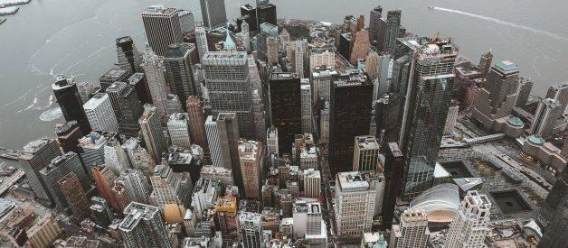 escapada de 5 dias a Nova Iorque